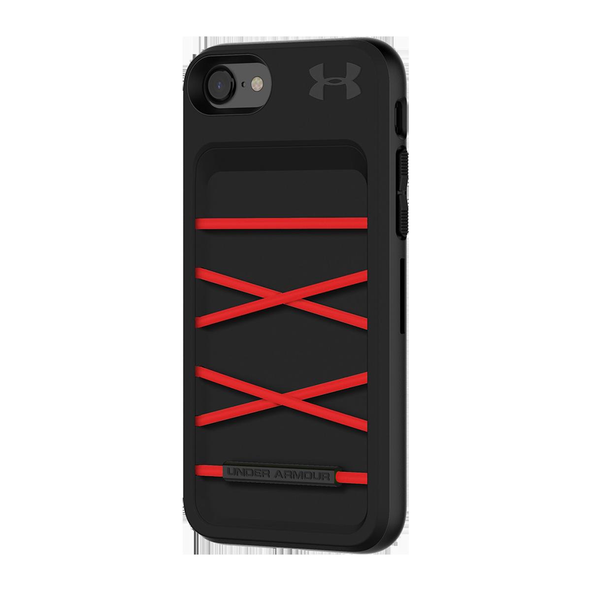 coque arsenal iphone 7