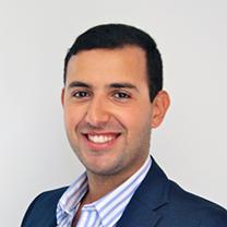 Othmana Barro
