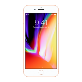 iphone-8-plus-vig-01-or_290x290