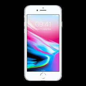 iphone-8-vig-01-argent_290x290