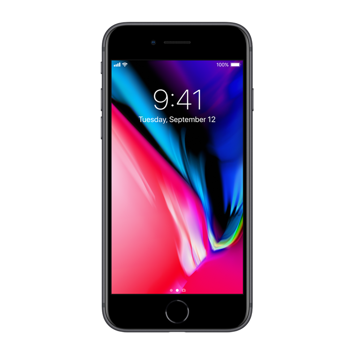 iphone 8 tone mp3 free download