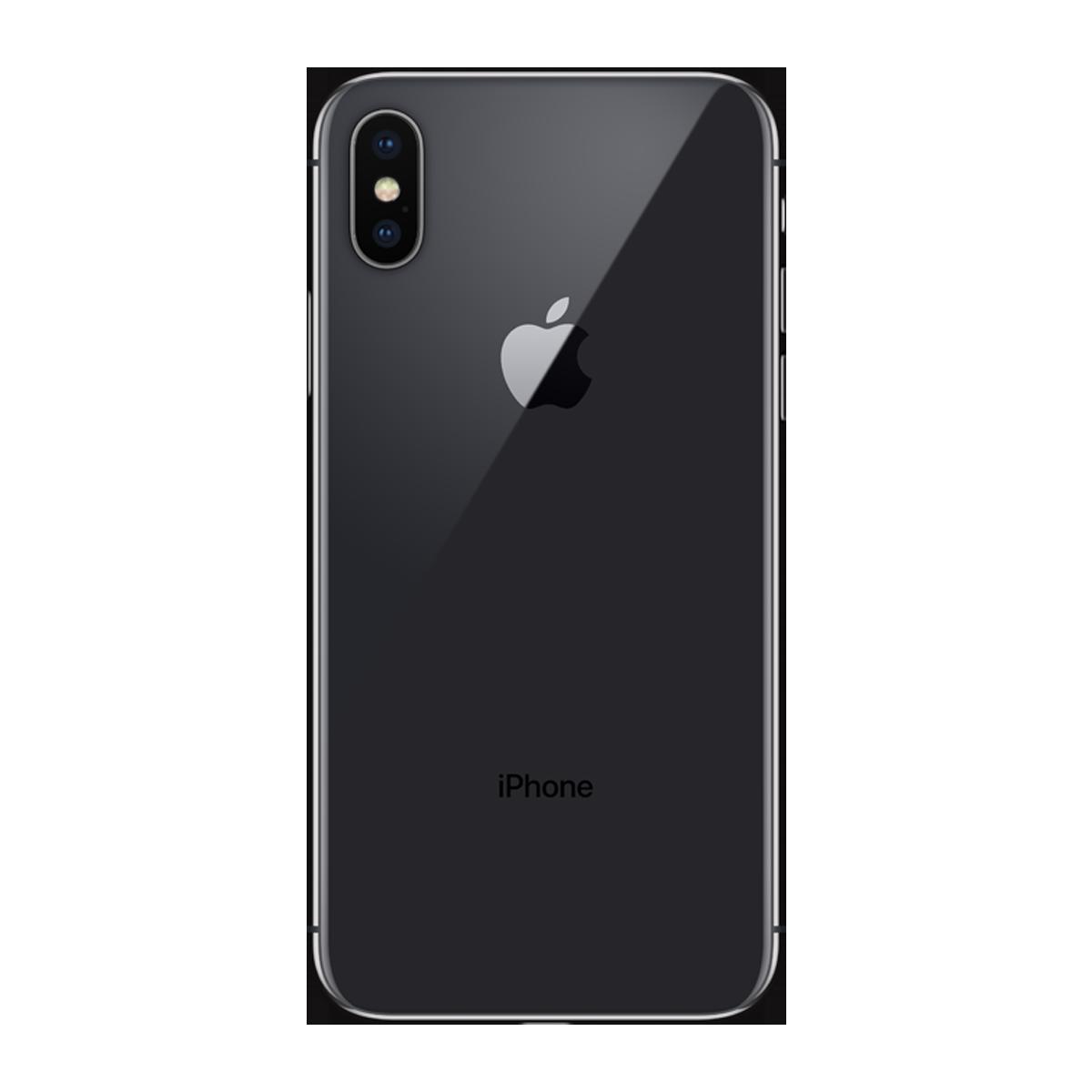 Back acheter iphone