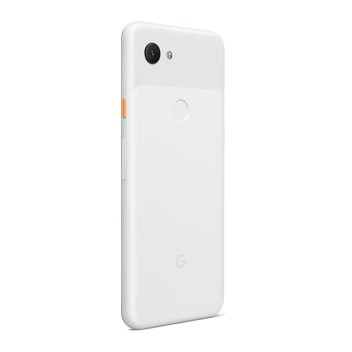 Google Pixel 3a | Mobile | Videotron