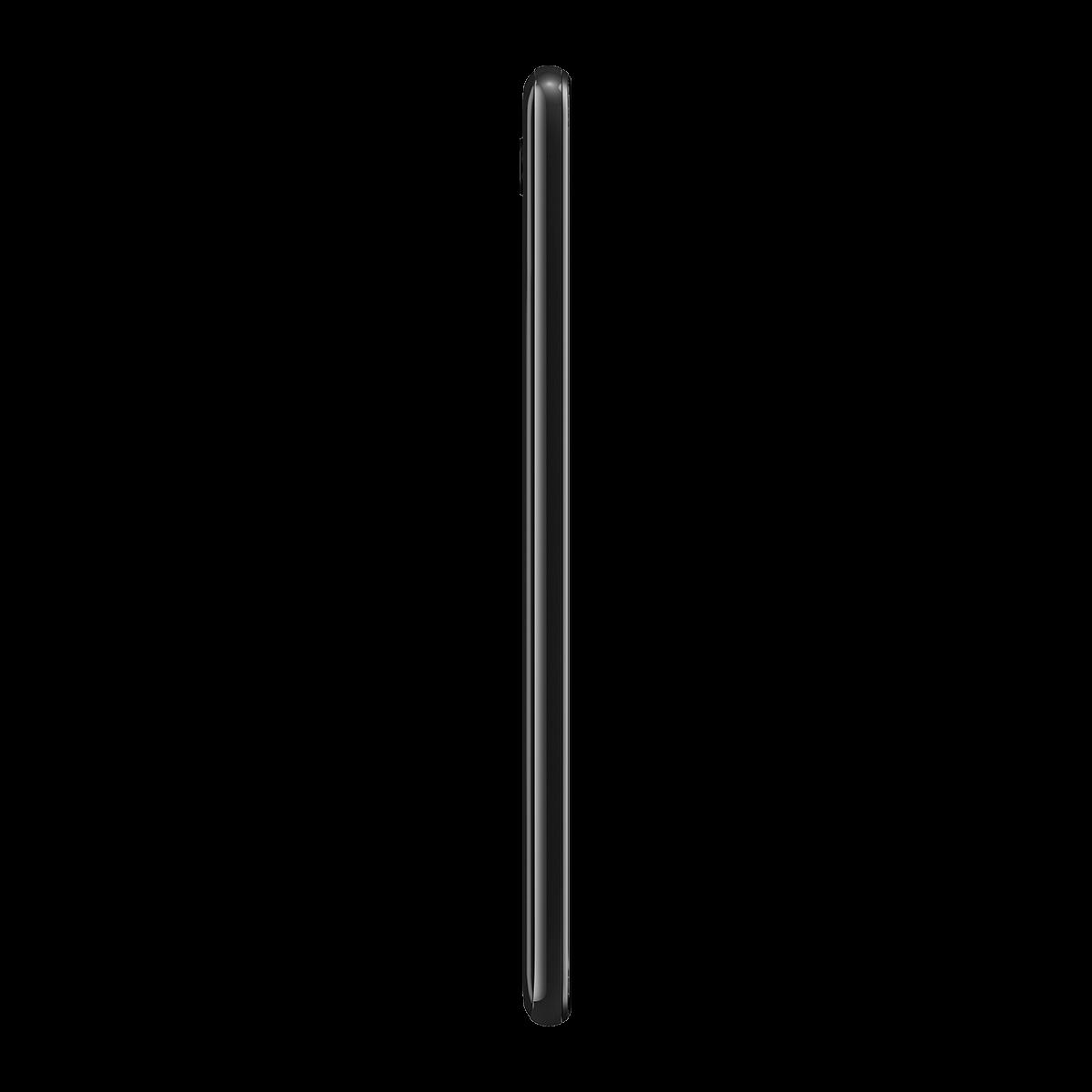 Google Pixel 3 XL | Mobile | Videotron