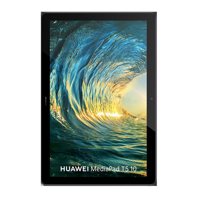 Huawei MediaPad T5 LTE - 640