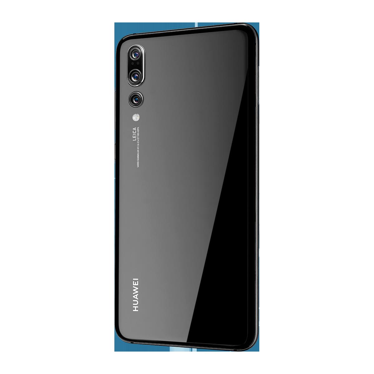 HUAWEI P20 Pro | Mobile | Videotron