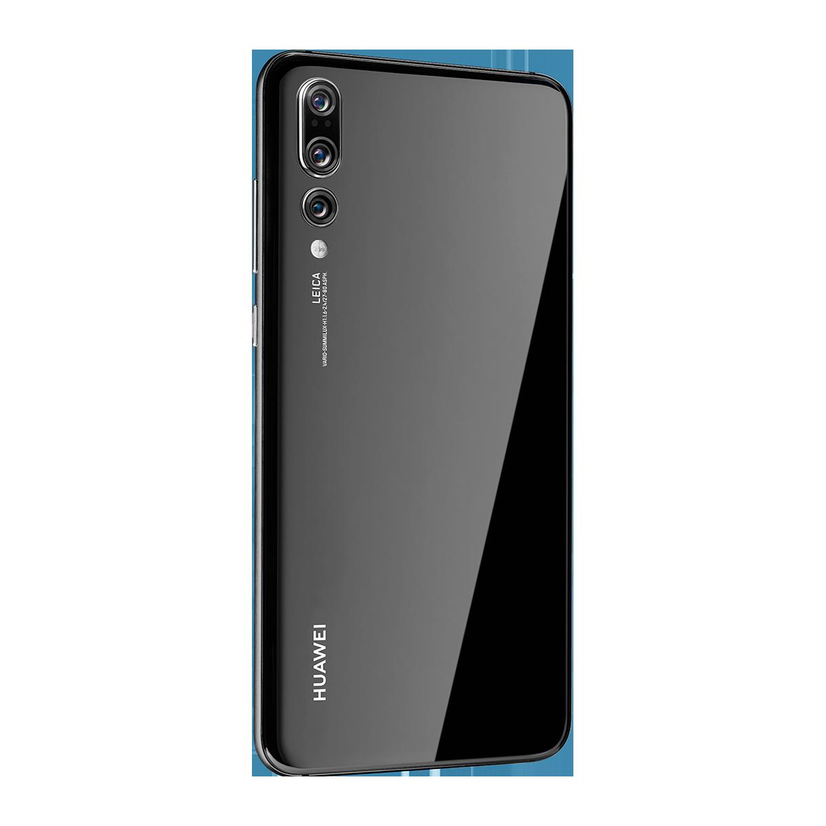 HUAWEI P20 Pro   Mobile   Videotron