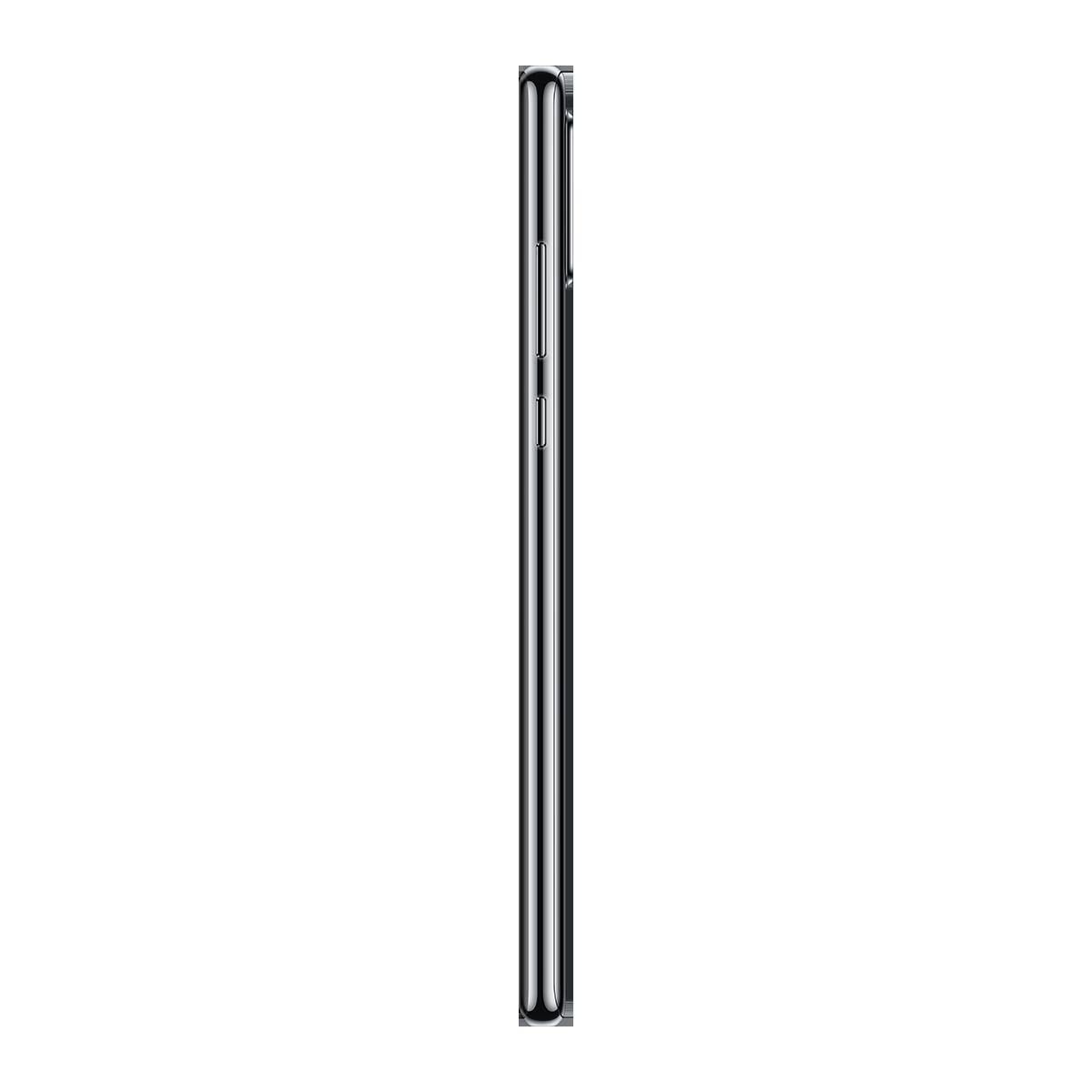 Huawei P30 Lite   Mobile   Videotron