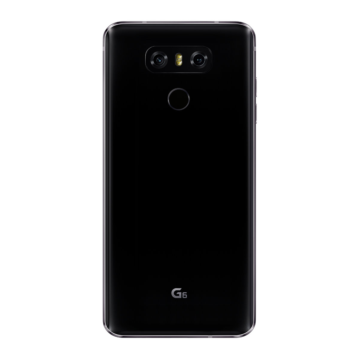 lg g6 release date specs price features review buy lg g6