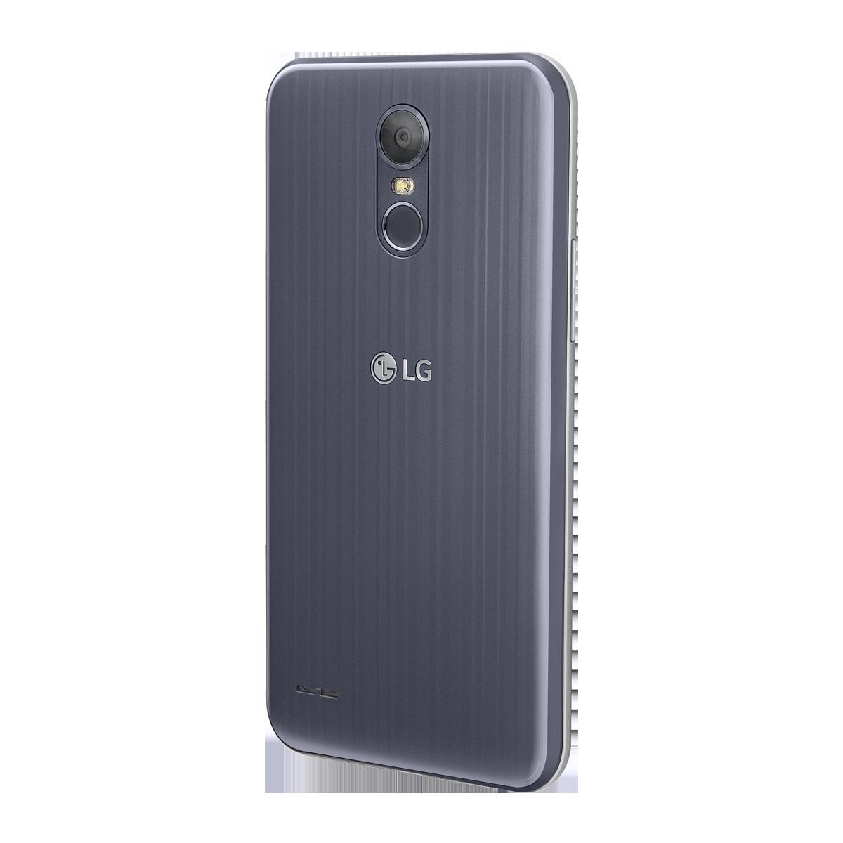 LG Stylo 3 Plus | Mobile | Videotron