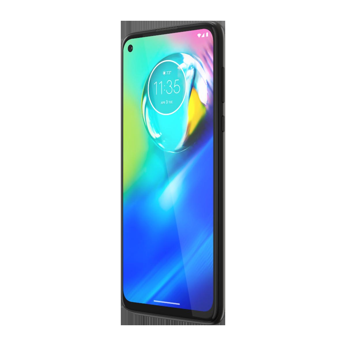 Motorola Moto G Power   Mobile   Videotron