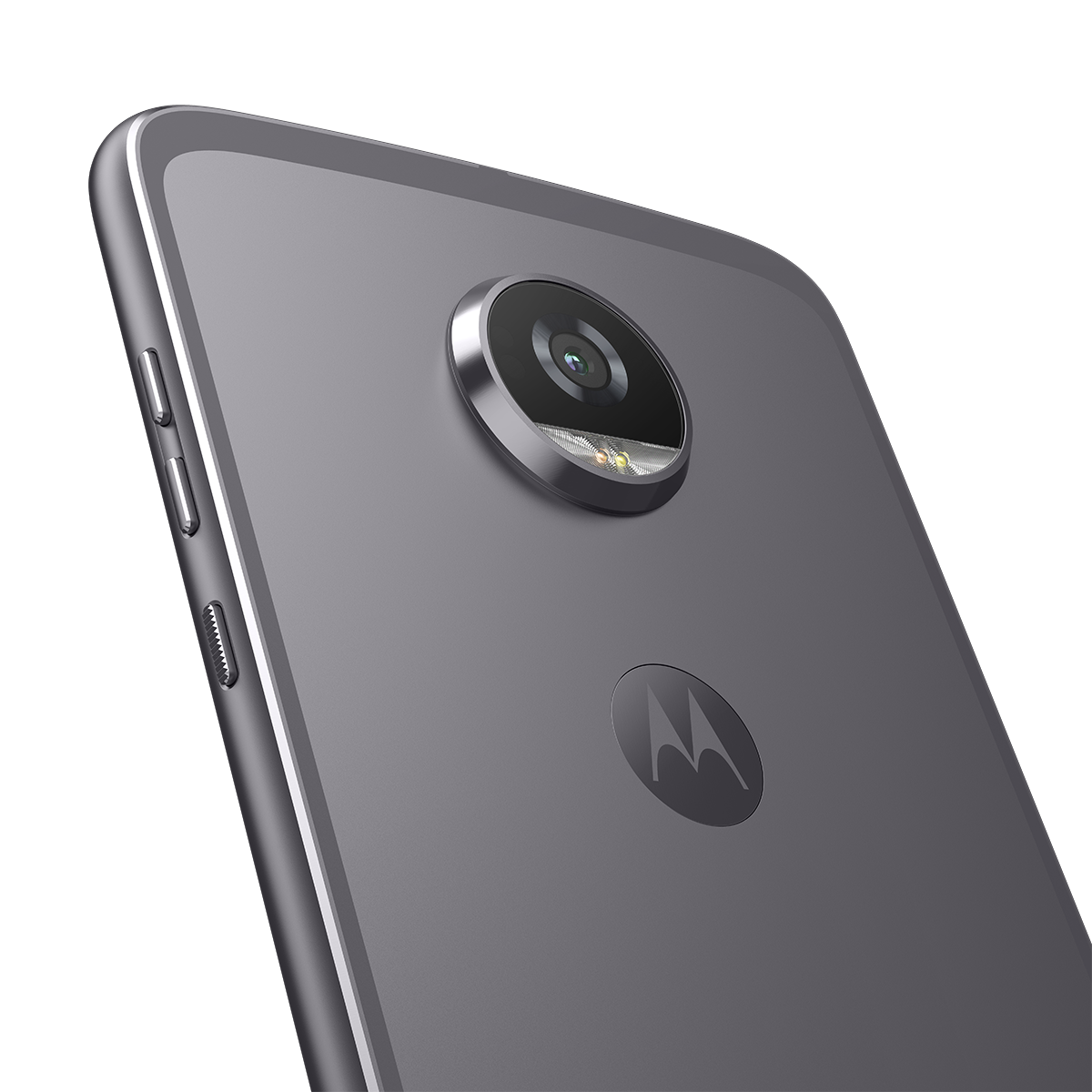 Motorola Moto Z2 Play - Marketing5