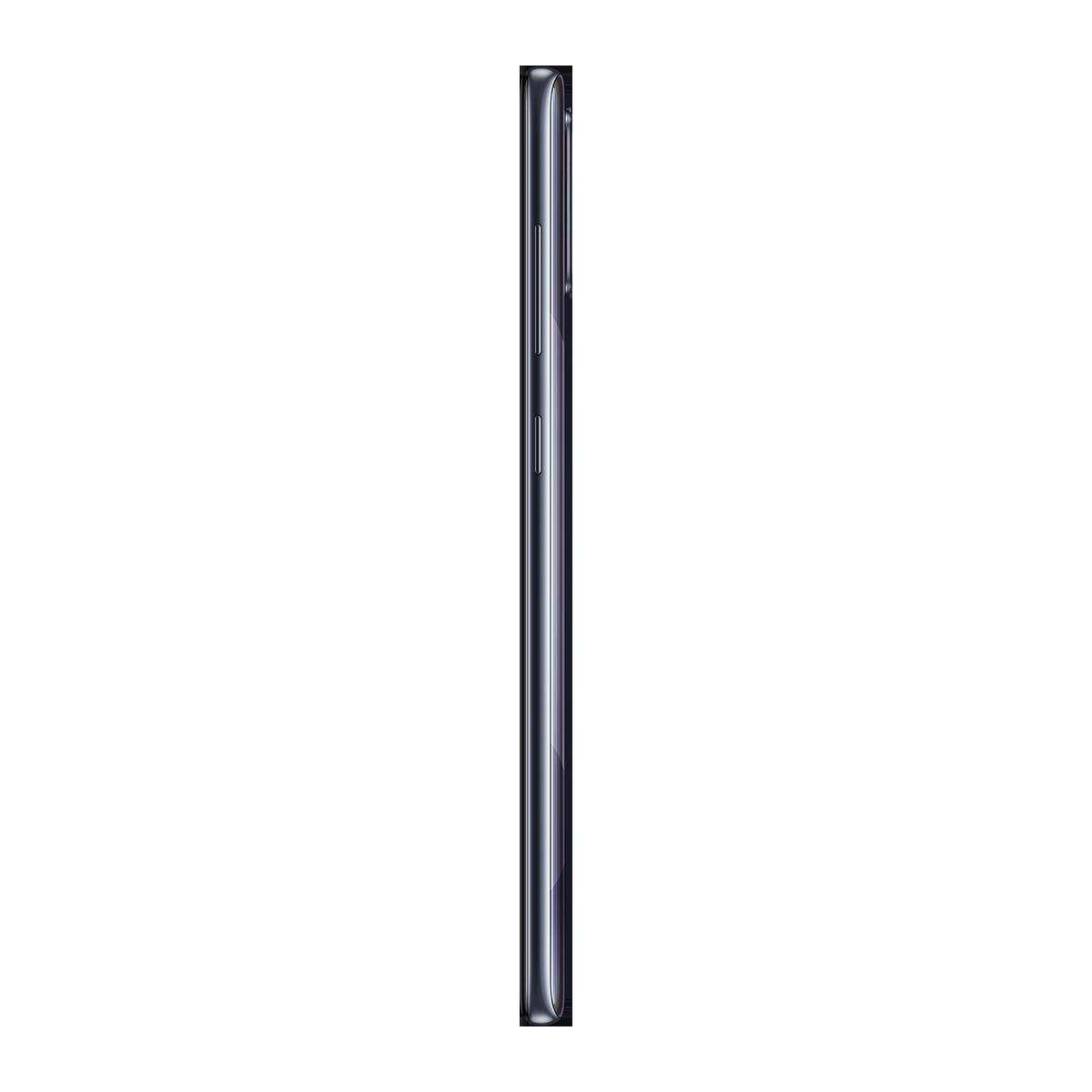 Samsung Galaxy A71 Mobile Videotron