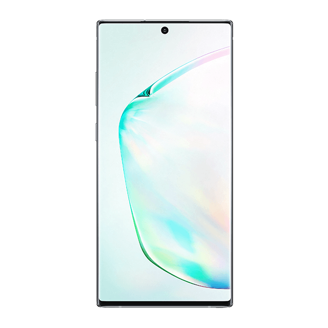 Samsung Galaxy Note10+ - Aura Brillance - 640