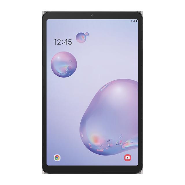 Samsung Galaxy Tab A 84 LTE - 640