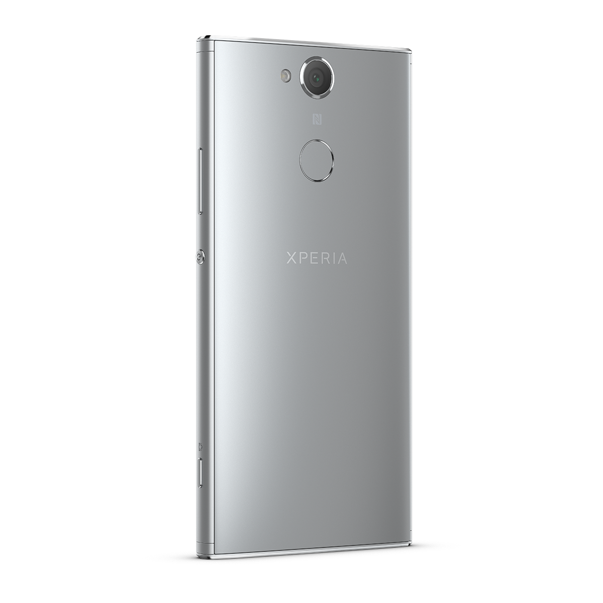 marketing plan for sony xpreia Sony's plan for xperia phones in 2018 considers dual cameras we talked to the company's vice president of marketing for mobile to find out more.